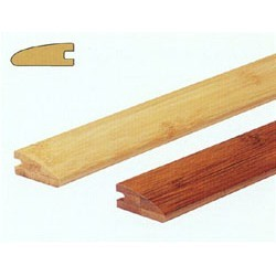 Reducer-Flooring-Trim