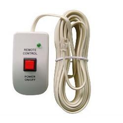 Remote-Controls-