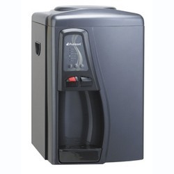 Residential-Water-Dispenser-1