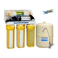 Reverse-Osmosis-Undersink-Water-Filter-System