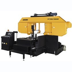 Ring-Cutting-Band-Saws