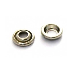 Rivet-Washers