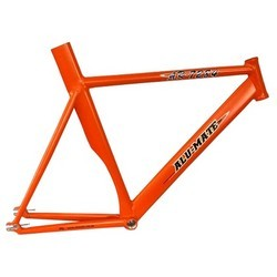 Road-Bicycle-Frames-