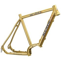 Road-Bicycle-Frames-Cycle-Cross