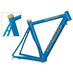 Road-Bicycle-Frames-Triathlon---TT