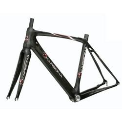 Road-Bike-Frame