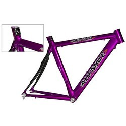 Road-Bike-Frames-Race-Performance---Sport