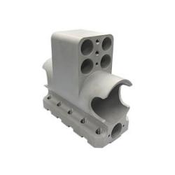 Robotic-Arm-Components