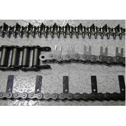 Roller-Chain-2