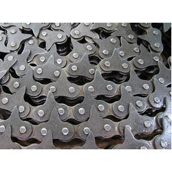 Roller-Chains-1