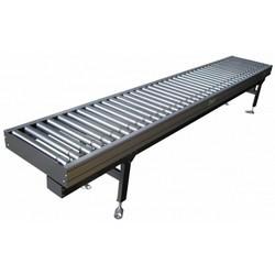 Roller-Conveyor-1