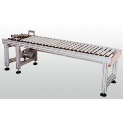 Roller-Conveyor-2