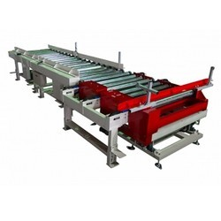Roller-Conveyor-3