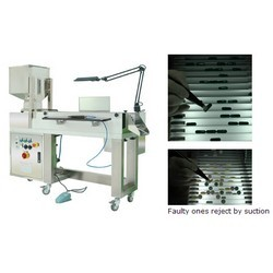 Roller-Type-Capsule-and-Tablet-Inspection-Machine