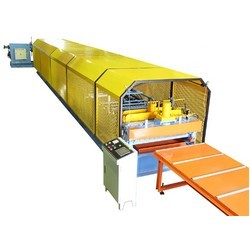 Rolling-Door-Roll-Forming-Machine