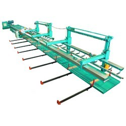 Roof--Wall-Cladding-Roll-Forming-Machine
