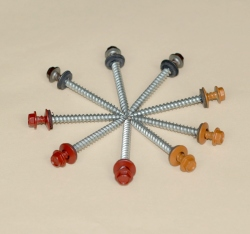 Roofing-Screw