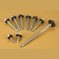 Roofing-Screw-2