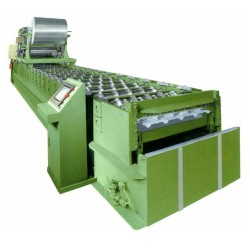 Roofing-and-Wall-Cladding-Roll-Forming-Machine