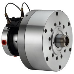 Rotary-Hydraulic-Cylinder