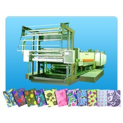 Rotary-Screen-Printing-Machine