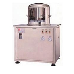 Rotary-Washing-Machine