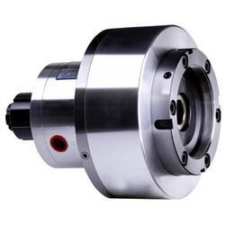 Rotating-Hydraulic-Cylinder-for-Gear-Machines