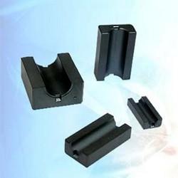 Round-Cable-Suppression-Core