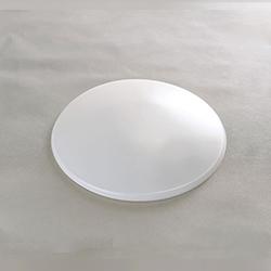Round-Cover