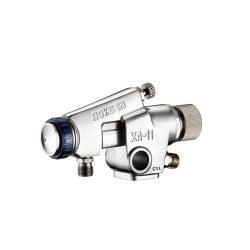 Round-Pattern-Automatic-Spray-Gun