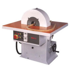 Round-Section-Curved-Sander