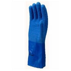 Rubber-Gloves