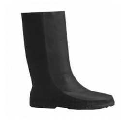 Rubber-Overshoes