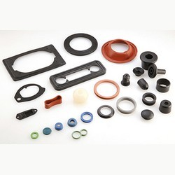 Rubber-Parts-2