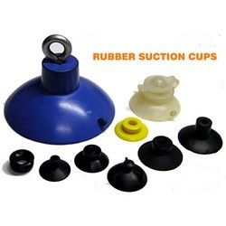Rubber-Suction-Cups-1