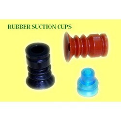 Rubber-Suction-Cups-2