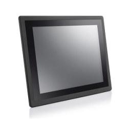 Rugged High Brightness Intel® Broadwell Core Panel PC