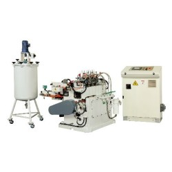 S-B63 Automatic Lining Machine