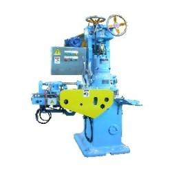 S-C2 Automatic Vacuum Seamer