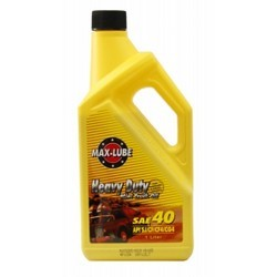SAE40-High-Performance-Diesel-Engine-Oil