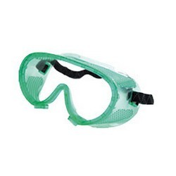 SAFETY-GOGGLE
