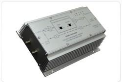 SCA-5542R-Amplifier