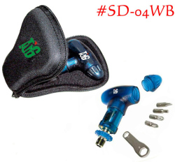 SCREW-DRIVER-SD-04WB