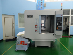SEHO-VERTICAL-MACHINING-CENTER