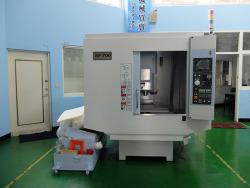 SEHO-VERTICAL-MACHINING-CENTER