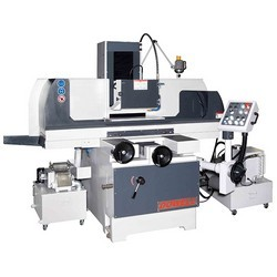 SEMI-AUTO-SADDLE-SURFACE-GRINDER1