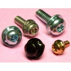 SEMS-screw---sprcial-washer-1