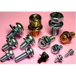 SEMS-screws---DIN-6904,-DIN-6905