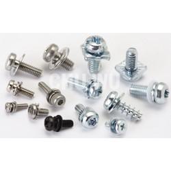 SEMS-screws-1