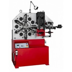 SFE-Series-ECO-Type-Stamping--Forming-Machine